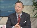 【野合批判】日本テレビが安倍総理の発言を真逆に印象操作[桜H28/3/14]