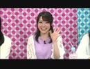 TrySailの初!くっきりニコニコ生放送 in White day (2/2)