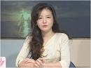 【撫子日和】国連女子差別撤廃委員会の審議内容を分析する[桜H28/3/15]