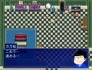おそ松さんホラーゲーム~異世界の六つ子~Part2
