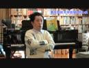 『おはなしゆびさん』作曲の湯山昭さんがJASRAC HPコンテンツ...