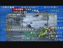 3.11NHK地震速報(ニコニコ実況付)4