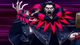 【FateGO】強敵との戦い 第三の青髭対星1鯖編【メルティ万歳】