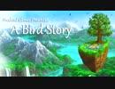 【実況】傷ついた鳥と一人の少年の物語〔A Bird Story〕最終回