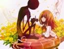 【zanto】YUBIKIRI-GENMAN 歌ってみたというより遊んでみた