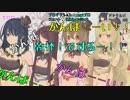 【ビギドル】激闘!宇宙ペンギン~狂乱の宴編~Part12【さんけた】
