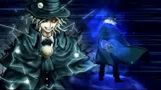 【FateGO】第五の扉にアヴェさん他二人が挑むだけ【星1攻略難航中…】