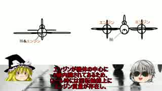 【PS4版WT:SB】Do335ゆっくり解説 迷戦闘