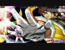 【MUGEN】喧嘩上等! 強~凶下位付近タッグバトル【Part1】