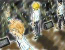 【Dear】ピアノアレンジ・long ver.【Prince】