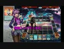 【遊戯王ADS】ゆかりさんの剣闘獣・奮闘記 PART3【結月ゆかり】