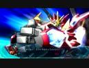 3/24公開 PS4 PS3「スーパーロボット大戦OG ムーン・デュエラーズ」第1弾PV