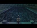 闇芝居 三期 第12話「水の中」