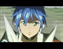 ファンタシースターオンライン2 ジ アニメーション Quest 11
