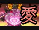 【実況】妖怪ウォッチ1ミリも知らない奴の妖怪ウォッチぷにぷに Part7