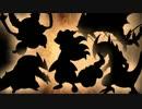 【ポケモンORAS】型破り統一でめざせテッペン!Part1641【ゆっくり実況】