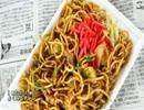 【これ食べたい】 焼きそば / Fried noodles(2)