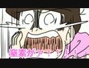 【手描き】110松でヒーローの必殺技【おそ松さん】