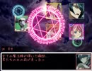 【遊戯王ZEXAL】お兄ちゃんマギカロギアセカンド!.10【遊戯王ARC-V】