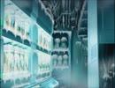 【真説 猟奇の檻】鬼畜M男がエロい百貨店を極秘調査 part32 【実況】
