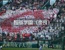 【高校野球】応援歌で振り返る2016春センバツ甲子園  全32校【作業用BGM】
