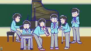 【演奏してみた】小学校の楽器で全力バタ