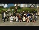 【大阪】踊ってみた耐久オフ-第5弾【五十音順メドレー① あ~こ】