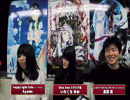 Happy light Cafe第5回「『Dies irae外伝』発売記念&『シルヴァリオ ヴェンデッタ CS版』発売直前スペシャル」