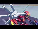 遊☆戯☆王ARC-V (アーク・ファイブ) 第98話「ひとつの道へ」