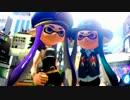 【スプラ】大阪人激怒のガチマッチ!その3