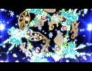 【プリパラ】ホワット・ア・ワンダプリ・ワールド!!【full】