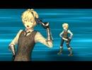 Fate/Grand Order ビリー・ザ・キッド 宝具