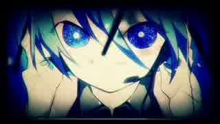 【歌ってみた】ヒビカセ -Rap×Piano Remix