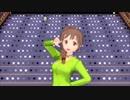【MMD】お願い!シンデレラ ちひろver