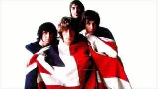 【作業用BGM】The Who Side-A