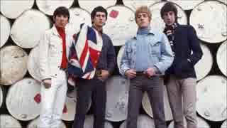 【作業用BGM】The Who Side-B