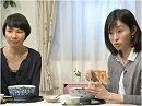 【なつ・まゆ】こんなに変わる!出産・育児中の食事事情◇なっちゃんち まゆちゃん...