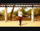 【YuiT】Calc. 踊ってみた【リベンジ】