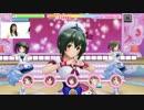 声優3人でデレステチャレンジ!: Google Play GAME WEEK (2/4)