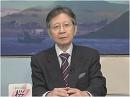 【深層、真相、心操】歴史ブームに見る「日本」、新年度の御挨拶に代えて[桜H28/4/4]