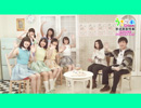 【4/4放送】TVアニメ「うさかめ」放送直前特番