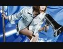 藍井エイル 『アクセンティア』