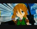 Mikuとリノ達の冒険・真の敵、マリオネッター!