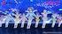 Aqours 2ndシングル「恋になりたいAQUARIUM」CM(60秒ver.)