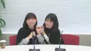 小澤亜李・長縄まりあのおざなり 2016年4月9日#053 thumbnail