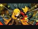 【オーケストラアレンジ】ポケモンDP/ 戦闘!シロナ戦 BGM【玖原イヅナ】