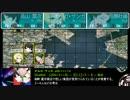【メタリックガーディアンRPG】目覚め【TRPGセッション放送】EP4