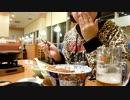 50代の酒動画
