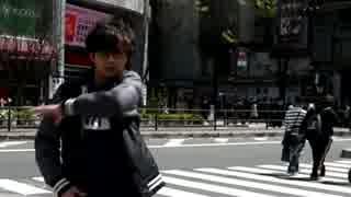【しょま】脳漿炸裂ガールDIVELA REMIX踊