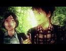 影鰐-KAGEWANI-承 Episode3:秘儀